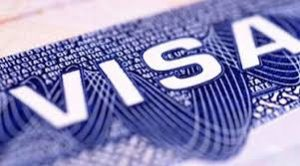 How to Apply for Canada Student Visa