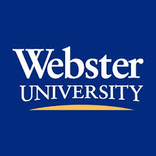 List of Courses Offered at Webster University Ghana