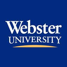 Webster University Ghana Fees Schedule