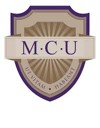 Mountcrest University College Admission List