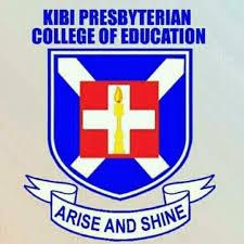 Kibi Presbyterian College of Education Contact Address