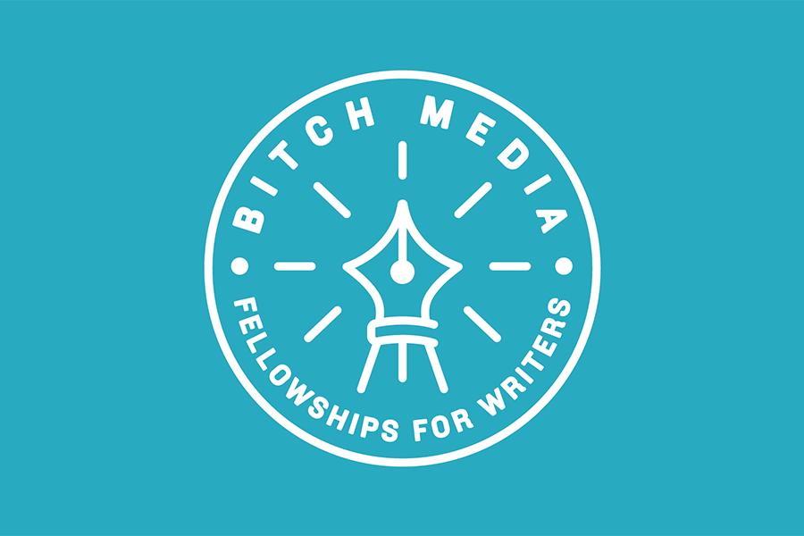 Bitch Media Fellowship