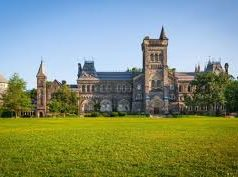 How to Apply to Universities in Canada | Study in Canada