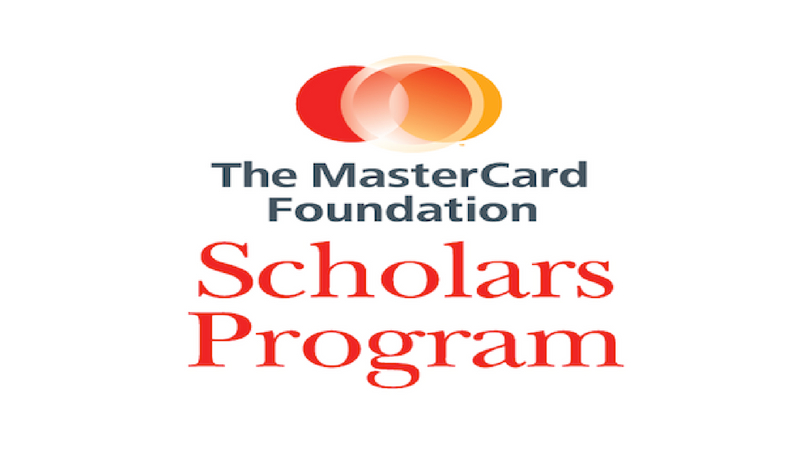 MasterCard Foundation Scholarship Program