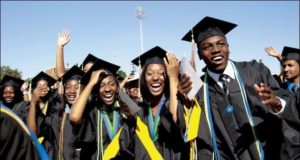 Postgraduate Scholarships for Second Class Lower