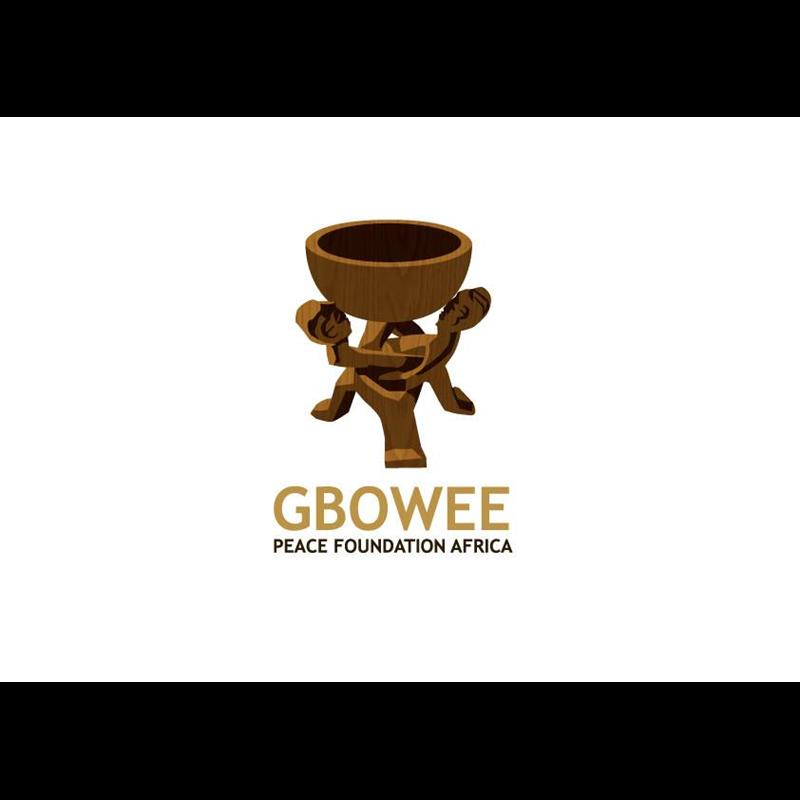 Gbowee Peace Foundation Africa Scholarship