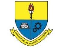 Cape Coast Technical University Recruitment 2020