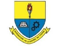 Cape Coast Technical University Courses