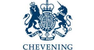 Chevening British Library Fellowship