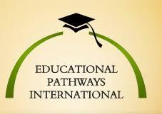 educational-pathways-international-scholarships-at-uds
