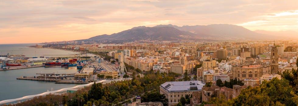 Spain Visa Application Requirements