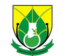 University of Health and Allied Sciences Recruitment