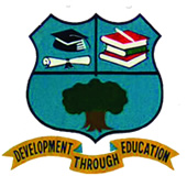 Gambaga College of Education Cut off Points