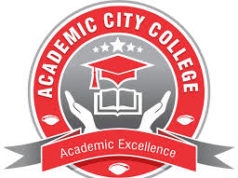 Academic City College Recruitment for Director Strategy & Admissions