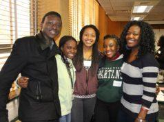mastercard-foundation-scholars-program-at-university-of-california