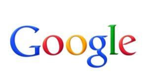 Google Ghana Recruitment 2020
