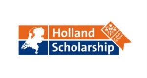 VU Holland Scholarship Programme