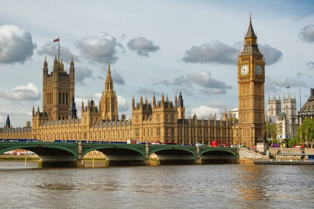 How To Apply For Uk Visa In Ghana Step By Step Guide Gh Students