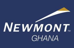 Newmont Mining Corporation Recruitments 2020