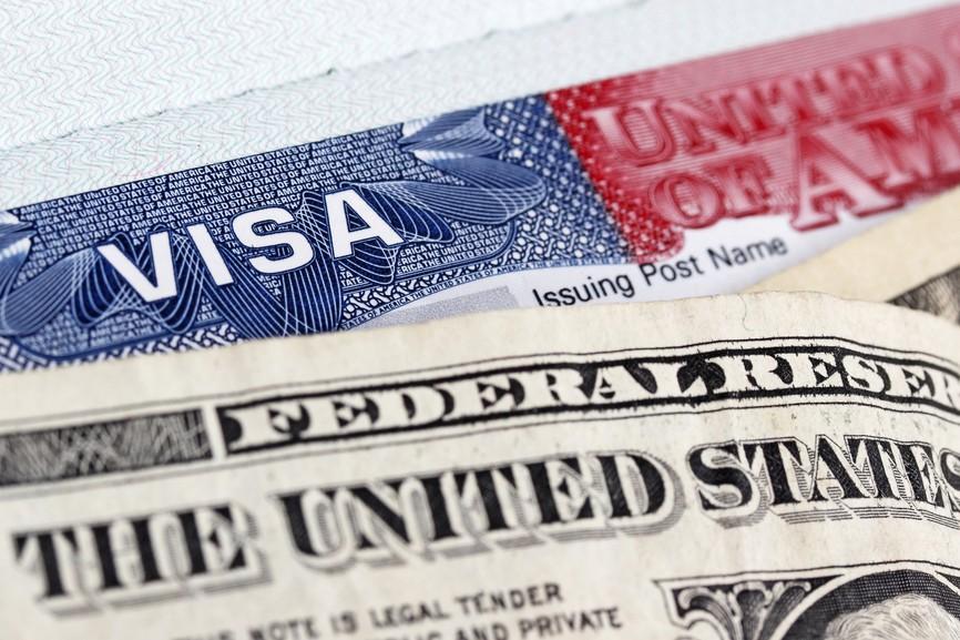 Apply for a US Visa in Ghana