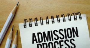 USMLE Application Procedure