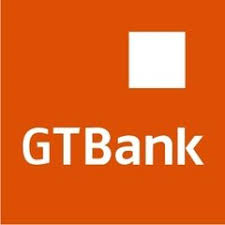 GTBank Branches and Location Nationwide