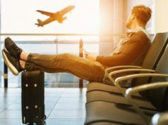 Things That You Need to Consider Before Working Abroad