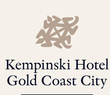 KempKempinski Hotel Gold Coast City Recruitment 2020inski Hotel Gold Coast City Recruitment for Groups & Events Coordinator