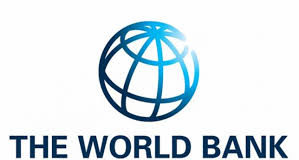 World Bank Young Professionals Program (YPP) 2021