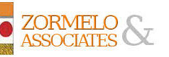 Zormelo & Associates Recruitment