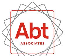 Abt Associates Recruitment