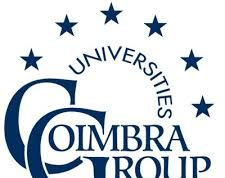 Coimbra Group Short-Term Scholarship