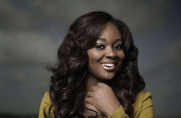 Top 10 Richest Actresses In Ghana