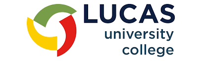 Lucas University College Admission Requirements
