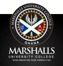 Marshalls University College Admission Requirements