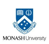 Monash University Australia MBA International Women in Leadership Scholarship