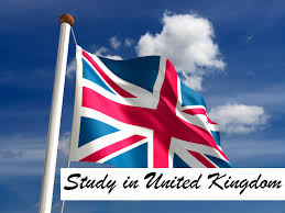 Scholarships to Study in the UK for Ghanaian Students