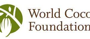 World Cocoa Foundation (WCF) Recruitment 2020