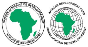 African Development Bank (AfDB) Recruitments 2020