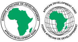 African Development Bank (AfDB) Recruitments 2020