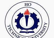 Ho Technical University Courses