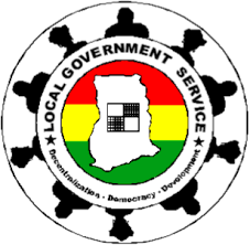 Local Government Service Recruitment