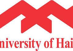 Haifa University Masters Scholarship