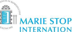 Marie Stopes Ghana Recruitments 2020