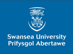 Swansea University Medical School (SUMS) Centenary Masters Scholarships