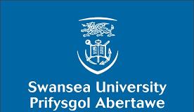 Swansea University Medical School (SUMS) Centenary Masters Scholarships