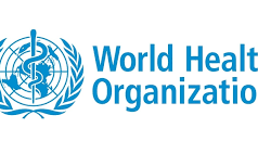 World Health Organization (WHO) Recruitment for Human Resources Assistant