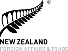 New Zealand Development Scholarships