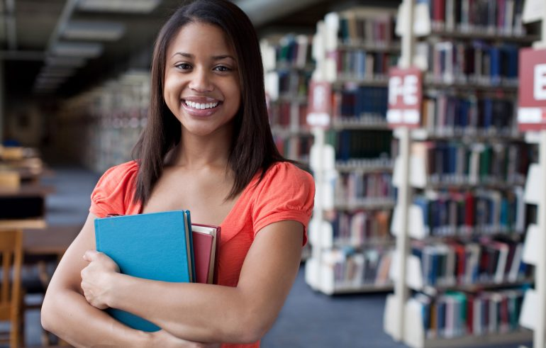 How To Apply For Austria Student Visa From Ghana Gh Students