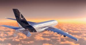 Flights From Ghana to Saudi Arabia